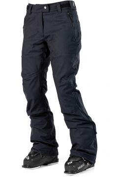 WearColour Blaze Pants zwart(108030801)