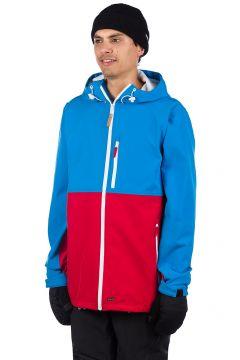 Empyre Pine Jacket blauw(95390521)