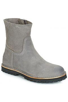 Boots Shabbies NAJU(88471350)