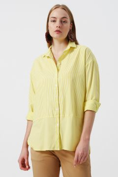 Limon Tunik(113976201)