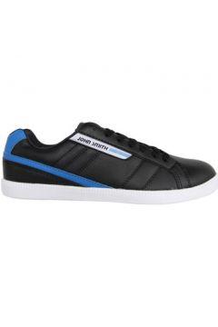 Chaussures enfant John Smith CARDAN 15I(127859265)
