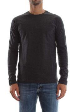 T-shirt 40weft TREV 19831 2162(127972632)