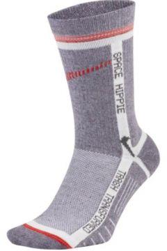 Nike Sportswear Multiplier CrewÇoraplar(122298955)