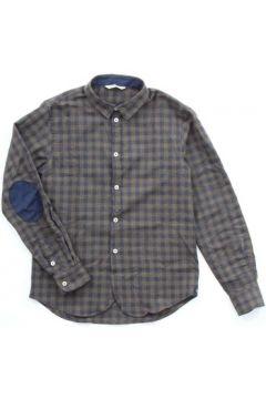 T-shirt enfant Manuel Ritz Junior MR0118(98451070)