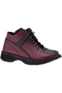 Chaussures Nex-tech 6 Fori Fondo Cucito Casual montantes(127856812)