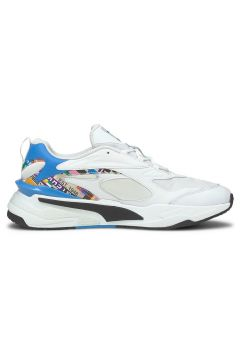 Zapatillas RS-Fast Intl Game(127689668)