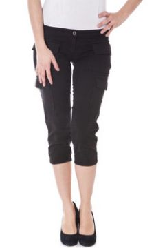 Pantalon Denny Rose 1335(115587842)