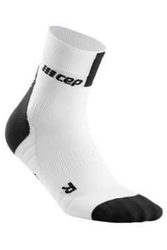 Chaussettes Cep Compression Short Socks 3.0(127919614)