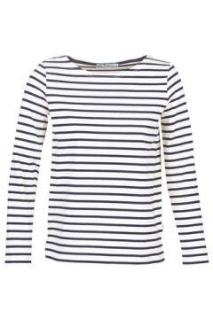 Sweat-shirt Petit Bateau CLAUDIE(98517249)