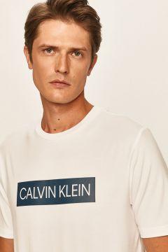 Calvin Klein Performance - T-shirt(117921523)