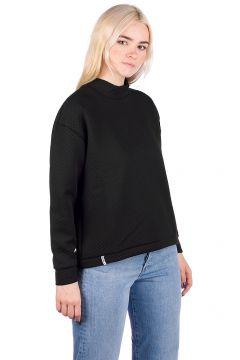 O\'Neill Aralia Crew Fleece Pullover zwart(124582681)