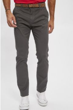 Pantalon Tom Tailor 1019119.XX.12_15778-ANTHRACITE(127940352)