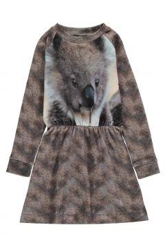 Kleid Koala Robbie(117295946)