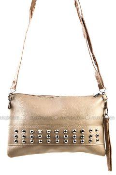 Minc - Shoulder Bags - AKZEN(110340106)