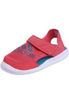 Sandales adidas FLEXZEE(101655085)
