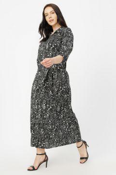 Selen Elbise(118064968)