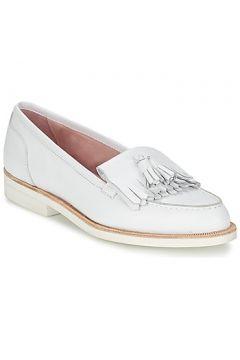 Chaussures Elia B ALPHA(115454065)