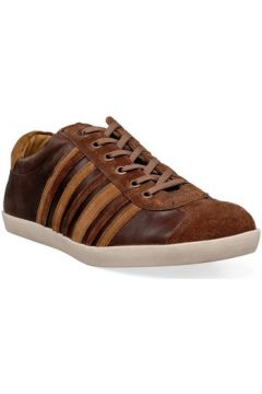 Chaussures Dillinger 5629301(115573369)