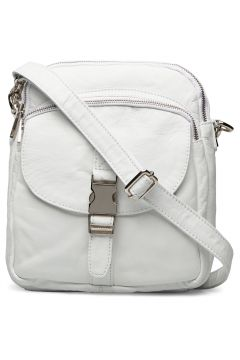 Angie Bags Small Shoulder Bags - Crossbody Bags Creme RE:DESIGNED EST 2003(118240557)