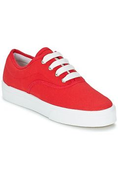 Chaussures Yurban PLUO(115384641)