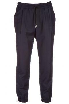 Men's trousers pants(120085763)