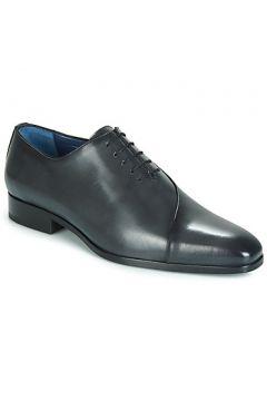 Chaussures Brett Sons MARTINO(115484726)