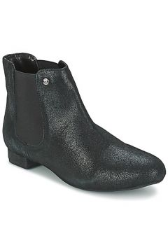 Boots Elle MABILLON(115455782)