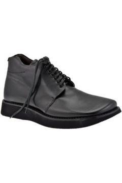 Boots Nex-tech Punta Fondo Micro Casual montantes(127856814)