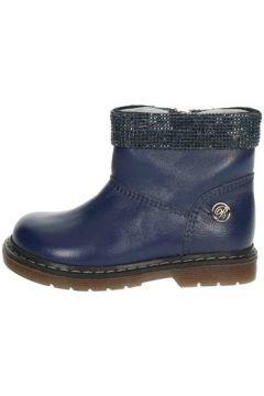 Boots enfant Blumarine C1204(115571360)