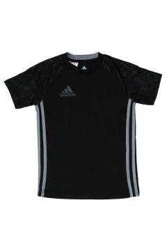 adidas T-Shirt(126441034)
