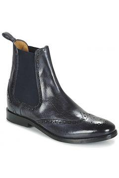 Boots Melvin Hamilton AMELIE 16(88660837)