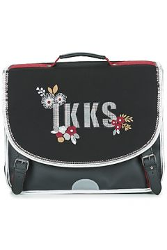 Cartable Ikks BLACK TEA CARTABLE 38 CM(115505086)