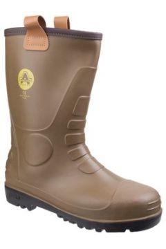 Bottes Amblers Safety FS95(127970366)