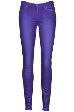 Jeans 7 for all Mankind THE SKINNY VINE LEAF(98742469)