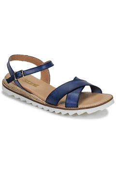 Sandales So Size ITENIPO(88620822)