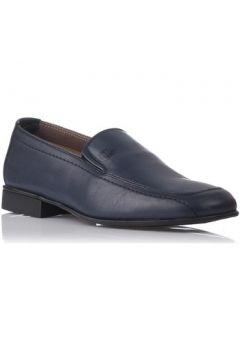 Chaussures Baerchi 3586(127913995)