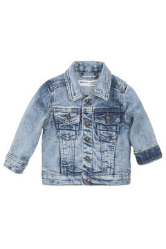 Куртка джинсовая Minoti(123043203)