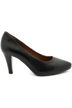 Chaussures escarpins Desiree 82450(115410013)