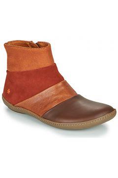 Boots Art KIO(127933746)