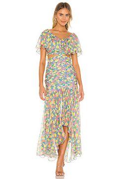 Платье amore - AMUR(115067032)