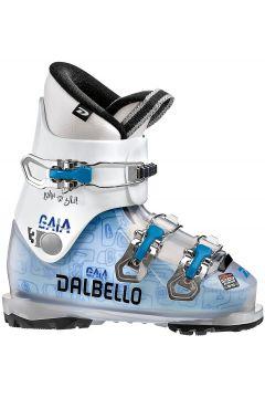 Dalbello Gaia 3.0 GW 2020 Youth wit(109105536)