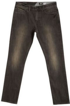 Jeans Volcom Solver Tapered(127892901)