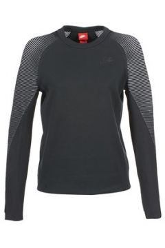 Sweat-shirt Nike TECH FLEECE CREW(115385614)