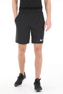 Nike M Nk Dry Short 5.0 Erkek Şort Ve Kapri Siyah(119285077)