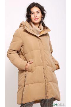 Пальто(109017875)