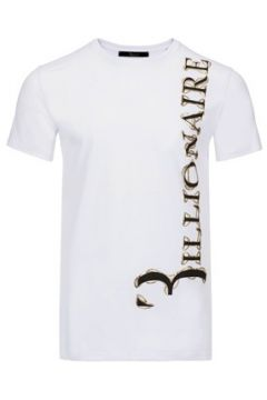 T-shirt Billionaire MTK1984 BRASS(115492070)