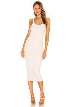 Платье - Vince(115073295)