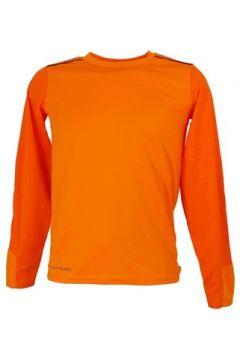 T-shirt enfant Uhlsport Goal maillot gardien j(127890286)