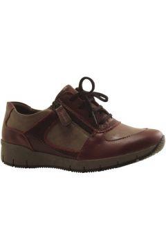 Chaussures Swedi ELENA(127990074)