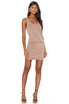 Мини платье - Bobi(115066296)